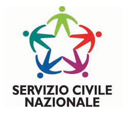 Serv_Civ